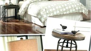 Second Hand Furniture Stores Durango Co Furniture Stores Durango Co Furniture Store Co Furniture