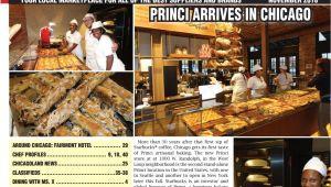 See Thru Kitchen Near 60644 Food Industry News November 2018 Web Edition by Foodindustrynews issuu