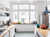 See Thru Kitchen Near Me Feng Shui Tips for Positioning Your Kitchen