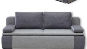 Serta Meredith Convertible sofa Amazon Firm sofa Bed New Leather sofa atlanta Ga Unique Elegant sofa Bed