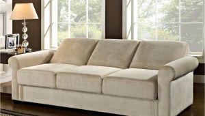 Serta Meredith Convertible sofa Sam S Club Serta sofa Bed Elegant Serta Meredith Convertible sofa Sam From