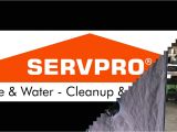 Servpro Cigarette Smoke Removal Servpro How to Use An Ozone Generator Youtube