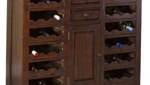 Seventh Avenue Conversation Piece Wine Rack Hillsdale Tuscan Retreat Wine Rack In Park Avenue 4793 948w