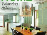 Shady Rest Bed and Breakfast Lexington Mi New England Home March April 2015 by New England Home Magazine Llc