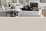 Sherwin Williams Light French Grey Behr I Found This Color with Colorsnapa Visualizer for iPhone by Sherwin