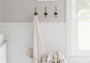 Sherwin Williams Light French Grey Behr Wall Paint Color is Light French Gray From Sherwin William
