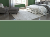 Sherwin Williams Worn Turquoise I Found This Color with Colorsnapa Visualizer for iPhone by Sherwin