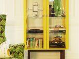 Shot Glass Display Case Ikea Ikea Stockholm Glass Door Display Cabinet Armchair Pinterest