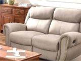 Simmons Bandera Bingo sofa Amazon Bandera Bingo sofa Instructions Baci Living Room