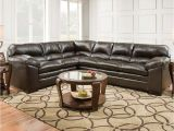 Simmons Bandera Bingo sofa assembly Simmons Bandera Bingo sofa Best sofas Ideas sofascouch Com