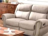 Simmons Bandera Bingo sofa Reviews Bandera Bingo sofa Instructions Baci Living Room