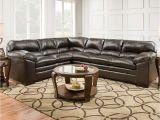 Simmons Bandera Bingo sofa Simmons Bandera Bingo sofa Best sofas Ideas sofascouch Com