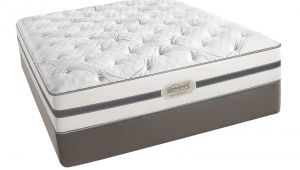 Simmons Beautyrest Recharge Signature Select Vinings 13.5 Plush Mattress Recharge Signature Select Vinings 13 5 Quot Plush Mattress