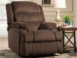 Simmons Conroe Cuddle Up Recliner 88 Best Furniture Images On Pinterest Classroom Decor
