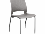 Sit On It Chair Builder Lumin Multipurpose Chairs Stools Seating Sitonit Seating