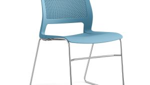 Sit On It Wit Chair Builder Lumin Multipurpose Chairs Stools Seating Sitonit Seating