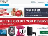 Sites Like Fingerhut No Credit Check Buy now Pay Later Websites Catalogs without Credit Check
