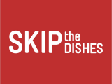 Skip the Dishes Coupon Code 25 Off W Skip the Dishes Coupon Voucher August 2018