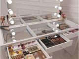 Slaystation Dressing Table top Furniture Interesting Ikea Makeup Vanity for Your Bedroom