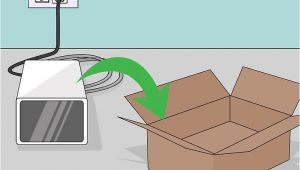 Sleep Number Bed Disassembly How to Disassemble A Sleep Number Bed 10 Steps with