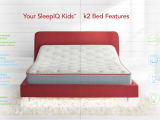 Sleep Number Bed Disassembly Instructions 10000 Smart Outlet User Manual Select Comfort Corp