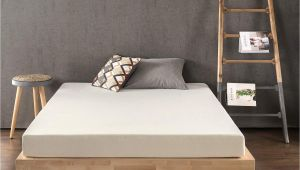 Sleep Number Bed Frame Disassembly Amazon Com Best Price Mattress 6 Inch Memory Foam Mattress Full