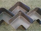 Sleep Number Bed Replacement Parts Sleep Number Bed Parts Queen Size Foam Replacement Parts L