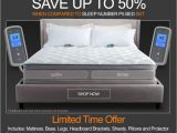 Sleep Number Bed Weight Limit Save 60 Over Sleep Number Bed Vs Personal Comfort Bed Sale