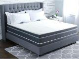 Sleep Science Adjustable Bed Reviews Sleep Science Adjustable Bed Petronac Com