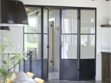 Sliding Glass Office Reception Windows 15 Best Windows Images On Pinterest Arquitetura Bay Windows and