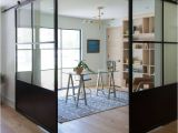 Sliding Glass Office Reception Windows 205 Best Office Images On Pinterest Glazed Doors Sliding Doors