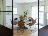 Sliding Glass Office Reception Windows 205 Best Office Images On Pinterest Glazed Doors Sliding Doors