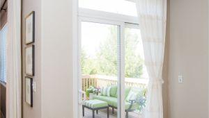 Sliding Panel Track Blinds Lowes Fantastic Patio Door Blinds Lowes or Sliding Glass Patio Doors Lowes