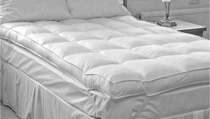 Slumber Cloud Dryline Mattress Protector Uk 39 Sleep On A Cloud 39 4 Inch 10cm Extra Thick Mattress