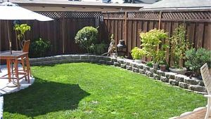 Small Patio Ideas On A Budget 40 Finest Small Garden Ideas On A Budget Architecture