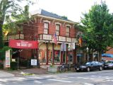 Small Retail Space for Lease Columbus Ohio Best Places to Take Your Kids In Columbus