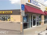 Small Retail Space for Rent Columbus Ohio 721 755 Georgesville Road Columbus Oh 43228 Retail Space for