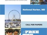 Smart Recovery Meetings In San Diego 232nd Ecs Meeting Call for Papers by the Electrochemical society issuu