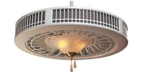Smoke Eater Ceiling Fan Filters Smoke Eater Ceiling Fans Check Into Your Options today