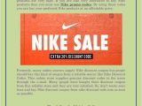 Smokers Outlet Online Coupon Code Nike Outlet Store Online Coupon Aztec Sweater Dress