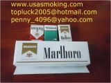 Smokers Outlet Online Coupon Sharon 39 S Blog