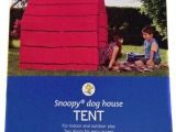 Snoopy Dog House Play Tent 20 Best Cute Stuff Images On Pinterest Rabbits Bunnies