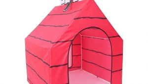 Snoopy Dog House Tent Amazon Best 25 Snoopy Classroom Ideas On Pinterest School Door