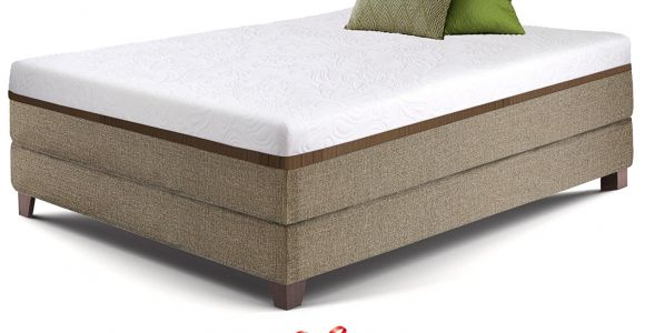 Snuggle Home 2 Blended Gel Memory Foam Mattress topper Reviews Amazon Com Live Sleep Ultra King Mattress Gel Memory Foam