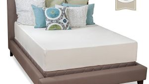Snuggle Home Mattress Reviews Snuggle Home 12 Quot Medium Tight top Gel Memory Foam Mattress