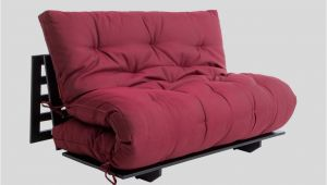 Sofa Cama Ikea Segunda Mano Tenerife 25 Hermoso sofa Cama Polipiel Busco Sillas