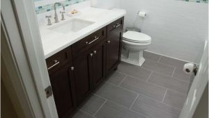 Soho Mulberry Porcelain Tile Our Popular Porcelain soho Mulberry On This Bathroom Floor