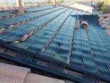 Solar Heating for Pool Las Vegas Las Vegas solar Heater