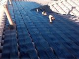 Solar Heating for Pool Las Vegas Las Vegas solar Heater Suntopia solar Pool Heating