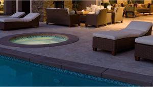 Solar Pool Heating Repair Las Vegas How solar Pool Heating Works